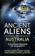 Ancient_Aliens_In_Australia_2Small-312x500