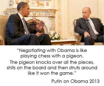 putin obama pigeon-small
