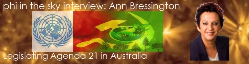 phi interview ann bressington
