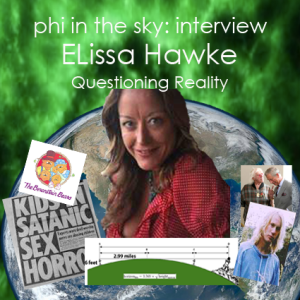 elissa hawke website square