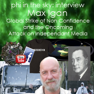 max igan global strike copy