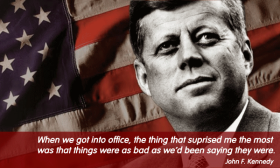 jfk-usa-flag_v2