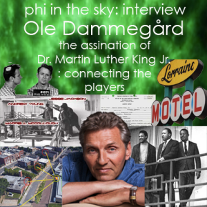 phi-ole-interview-header